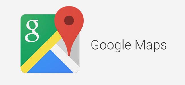 Google Haritalar Artık Arabanızı Nereye Park Ettiğinizi Gösterecek
