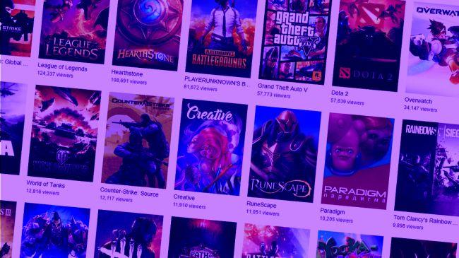 Netflix, Hulu, HBO ve ESPN Oyun Yayınları ile Baş Edemiyor