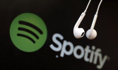 2018 yılında Spotify'da en çok dinlenenler