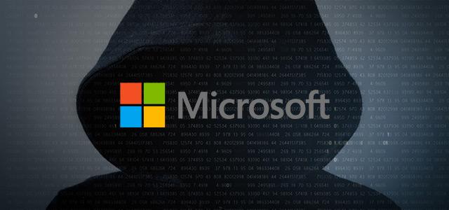 Hackerlar Windows Ve Finansal Sitemlerin Nasıl Hacklendiğiyle İlgili Araç Yayınladı