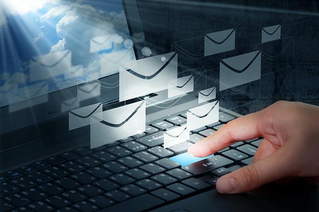 E-Posta Alıcılarınızı Nasıl Artırırsınız?