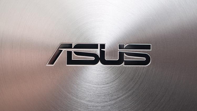 ASUS ZenBook Pro UX550, 4K Dokunmatik Ekran ile Geliyor