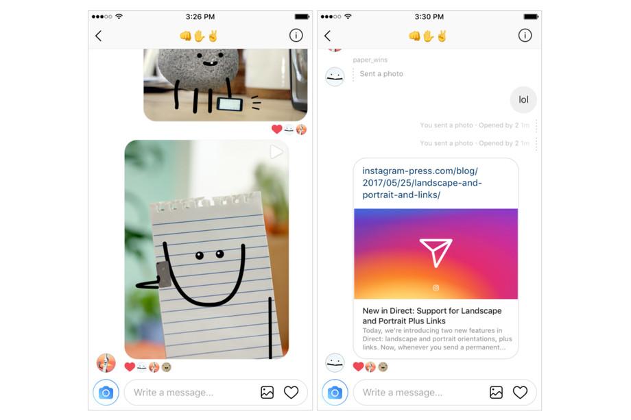 most followed instagram accounts 2018