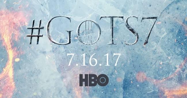 Game of Thrones 7. Sezon Fragmanında Savaş Sesleri Yankılanıyor