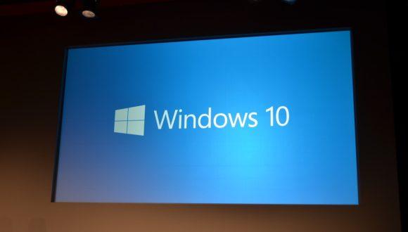 Hangi Windows Sürümüne Sahip Olduğunuzu Nasıl Anlarsınız?