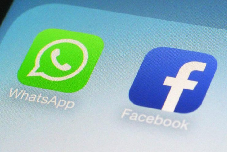 whatsapp reklamları whatsapp reklam facebook