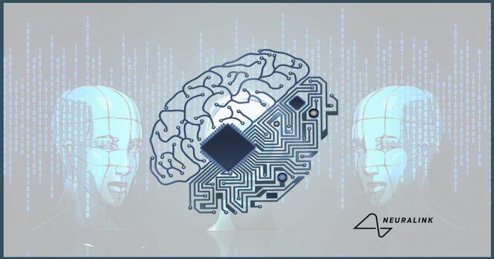 Bilgisayarınızla Beyniniz 'Nasıl' İletişim Kuracak?