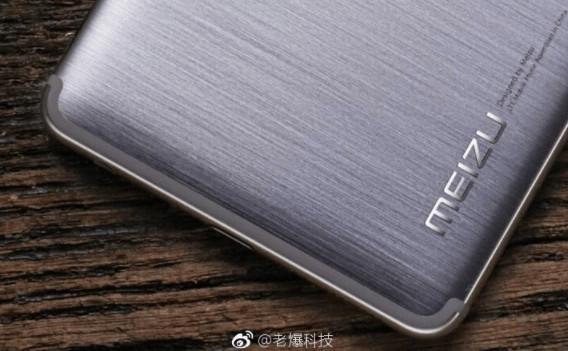 Bugün Tanıtılacak Meizu Pro 7'de mCharge Teknolojisi ve 4 Farklı Renk Seçeneği Olacak