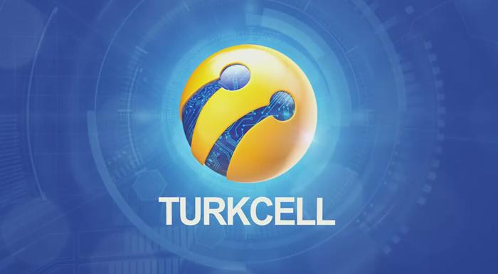 Turkcell, Son 10 Yılın Rekorunu Kırdı!