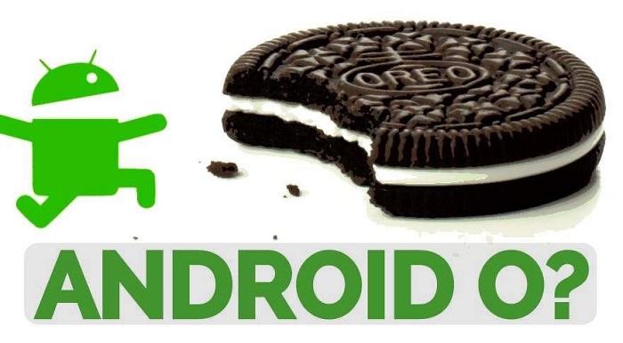 Hangi Telefonlar Android 8.0 İşletim Sistemi Alacak?
