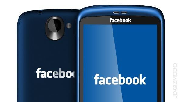 Facebook Group Sisteminin Sonu Geldi!