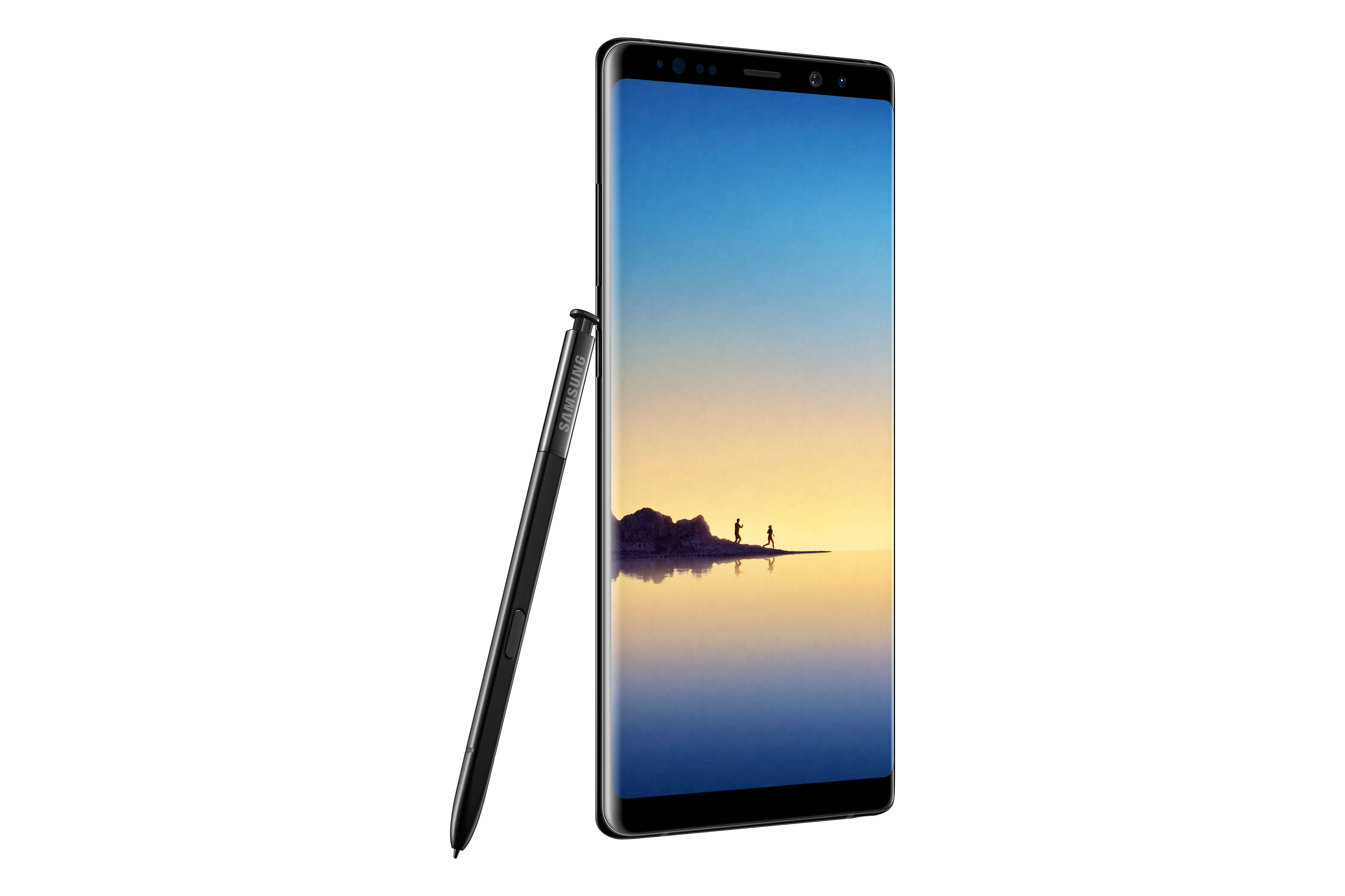 Samsung Galaxy Note 8 (3)