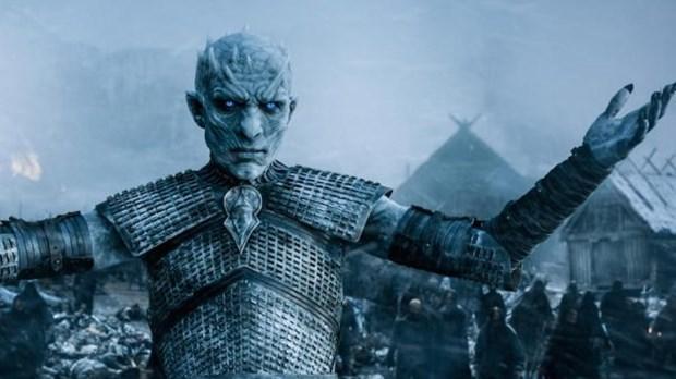 HBO, İnanılmaz Büyüklükteki Bir Siber Saldırıya Maruz Kaldı: Game of Thrones Bile Çalındı!