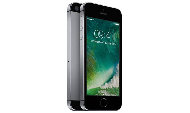 Yeni Nesil Apple iPhone SE Gelecek Yıl Geliyor!