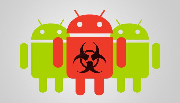 Çin'de Üretilen Ucuz Akıllı Telefonlarda Malware Tehlikesi Bulunuyor