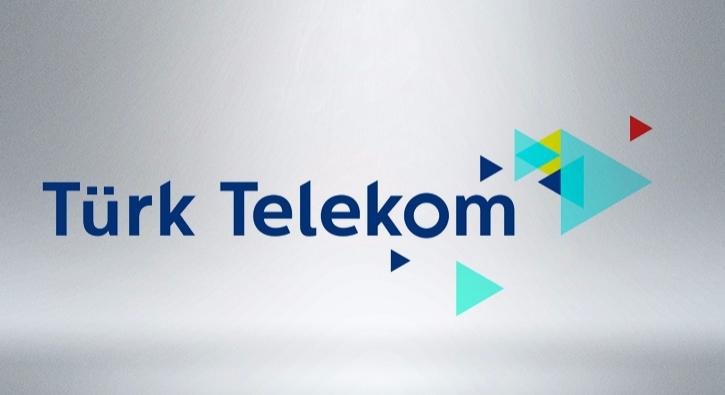 Türk Telekom'dan görme engelliler için bir ilk: Türkiye'nin ilk para tanıma teknolojisi