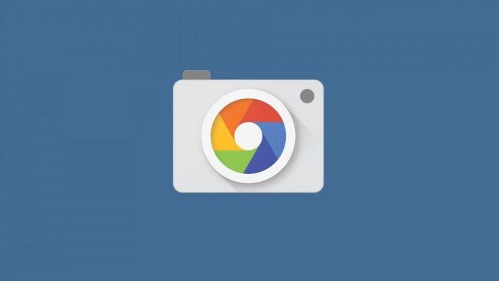 Google Camera HDR+ Portuna Bazı Yeni Özellikler Geldi