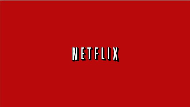 Netflix Yapımları 90'dan Fazla Emmy Ödülüne Aday Gösterildi