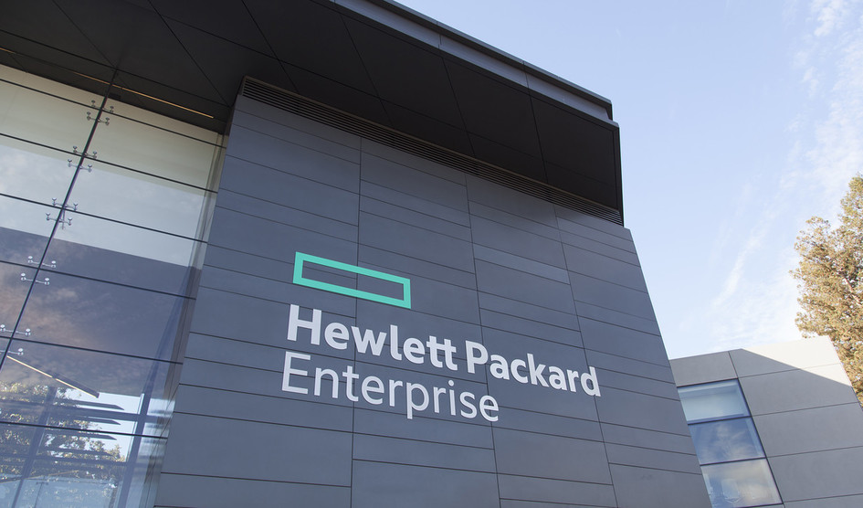 hewlett packard computer systems organization selling to Conduent to sell off government software unit to avenu insights & analytics the former xerox company hopes to sell approximately $1 billion in assets by the end of the year.