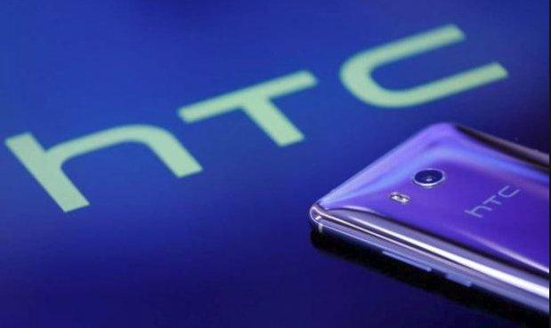 Google, HTC'nin Mobil Ekibinin Yarısını Transfer Etti!