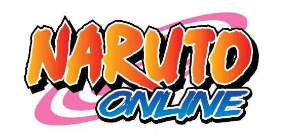 Naruto™ Online Şimdi Türkiye'de