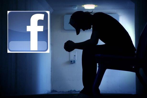 Facebook'un Küçük Hatası, Filistinli Bir Adamın Neredeyse Kabusu Oluyordu
