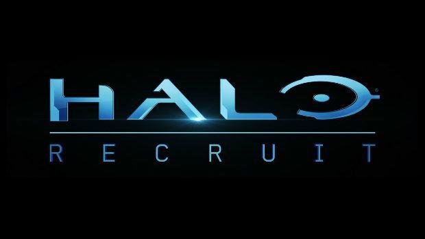 Microsoft'un Halo Recruit İsimli VR Oyunu Kullanıcılarını Hayal Kırıklığına Uğrattı
