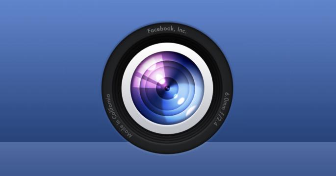 Facebook Nihayet 4K Videoları Desteklemeye Başladı