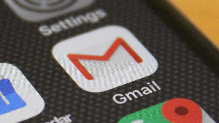 Gmail, Üçüncü Parti Uygulamaları Desteklemeye Hazırlanıyor!