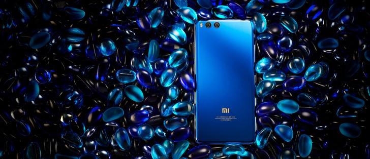Xiaomi, Ekim Ayında 10 Milyon Telefon Satmayı Başardı