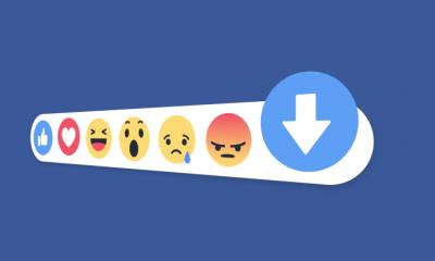 """Facebook """"eksi"""""""