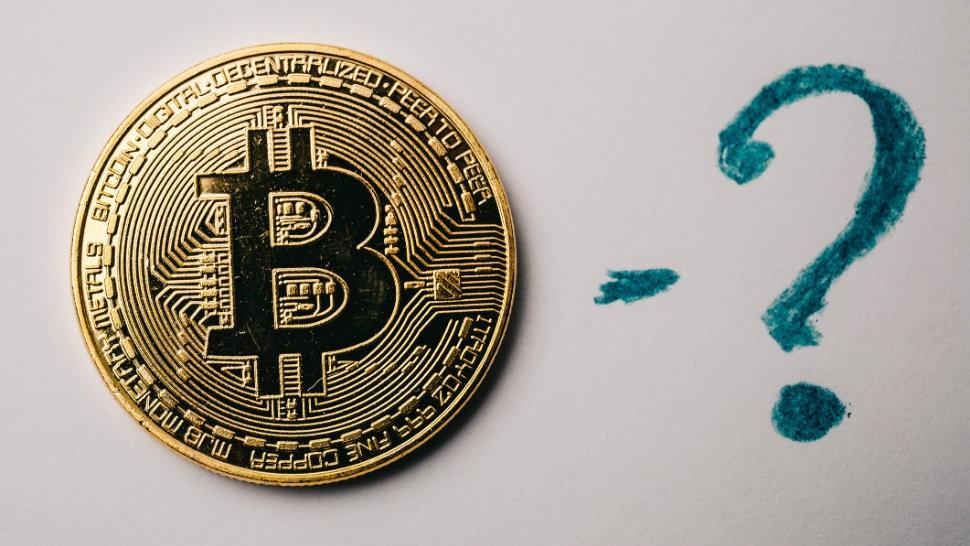 Bitcoin soruları