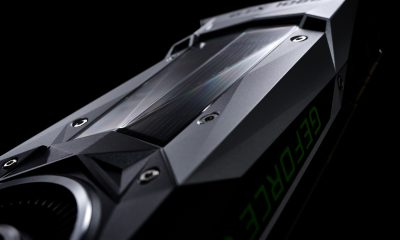 GeForce GTX 20