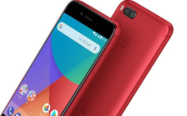 Xiaomi, Android One vs MIUI anket tweet'ini sildi
