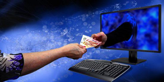 e-ticaret akıllı tüketici