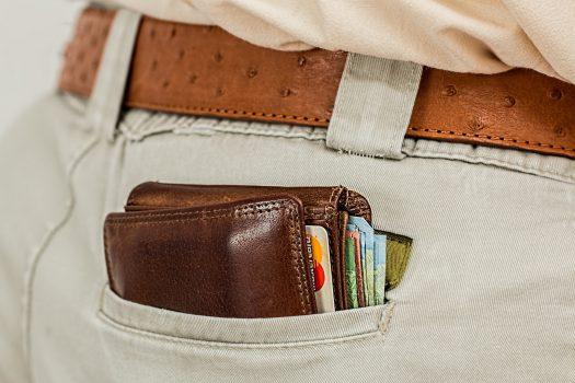 cüzdan akıllı tüketici