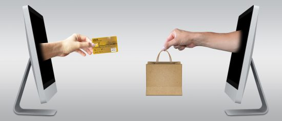 alışveriş akıllı tüketici