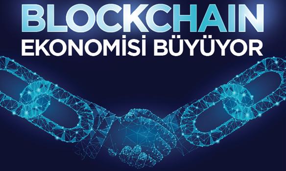 Blockchain ve Kripto Paralar – Şu işi adam akıllı bir açıklayalım! | HWP Özel