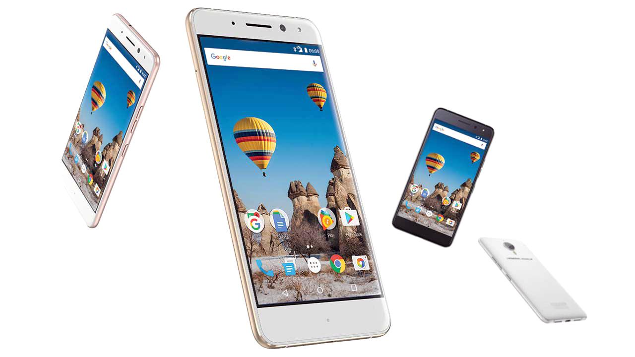 1000 TL altı akıllı telefonlar   HWP Özel -Teknoloji Satın Alma Rehberi