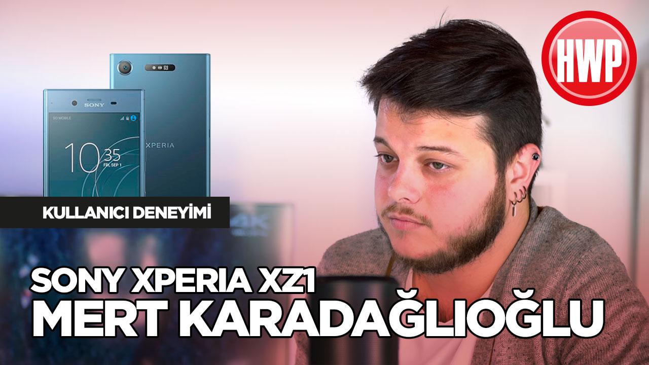 Mert Karadağlıoğlu