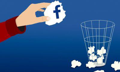 WhatsApp kurucu ortağı - Facebook
