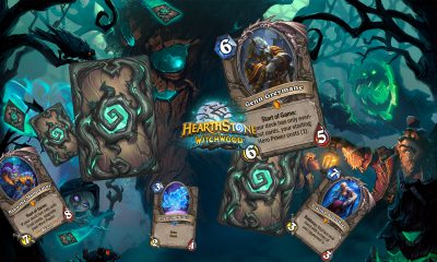 witchwood-hearthstone-blizzard