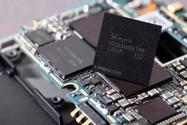 Akıllı telefonlarda 8 GB bellek gerçekten şart mı? | HWP Özel