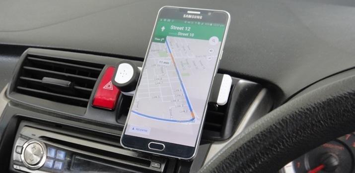 Google Maps yönlü tarif özelliğine dükkanları da ekliyor