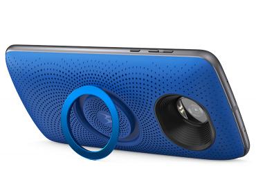 Moto Stereo Speaker ile 60 dolara stereo hoparlör