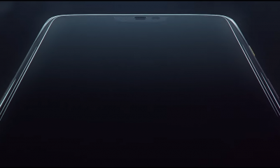 OnePlus 6 Marvel Avengers