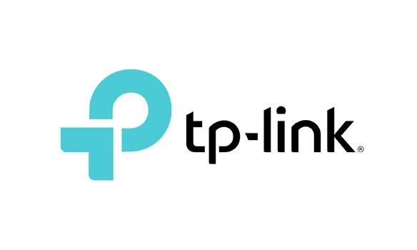 TP-Link  2017 yılını lider kapattı