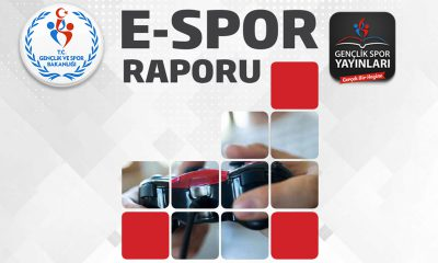 GSB E-Spor