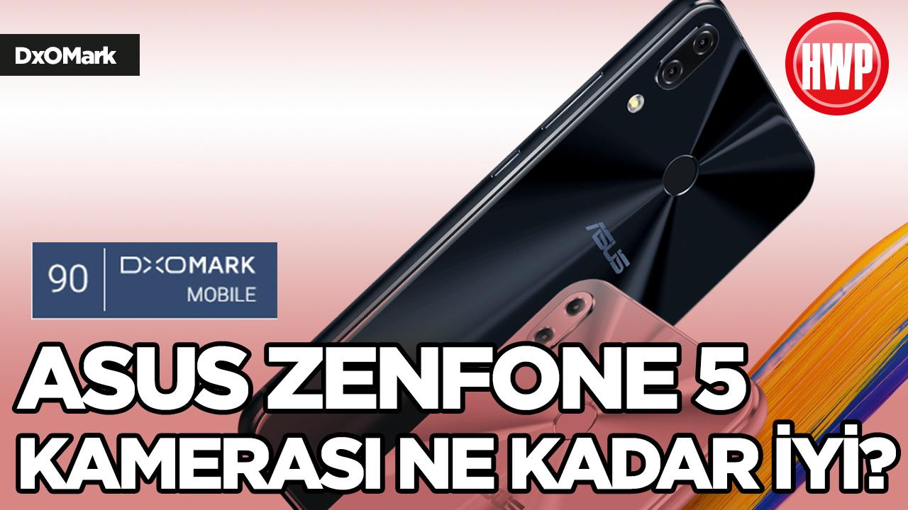 Asus-ZenFone-5-DxOMark