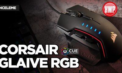 Corsair-Glaive-RGB